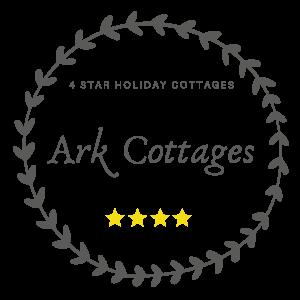 Ark-Cottages-Dark-Logo