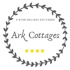 Ark-Cottages-Dark-Logo