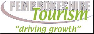 Pembrokeshire-Tourism-Ark-Cottages-300x109