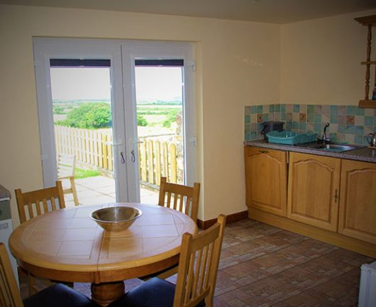 Ark-Cottages-Pembrokeshire-Holiday-Home-Rental