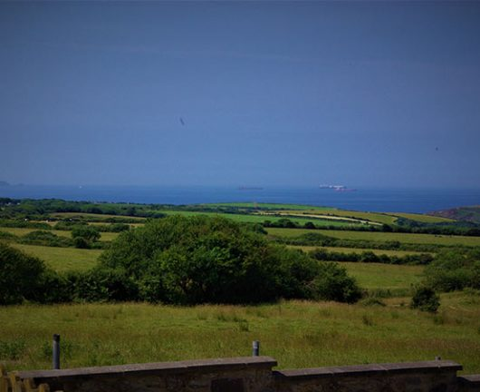 Ark-Cottages-Tenby-Holiday-Home-Rental